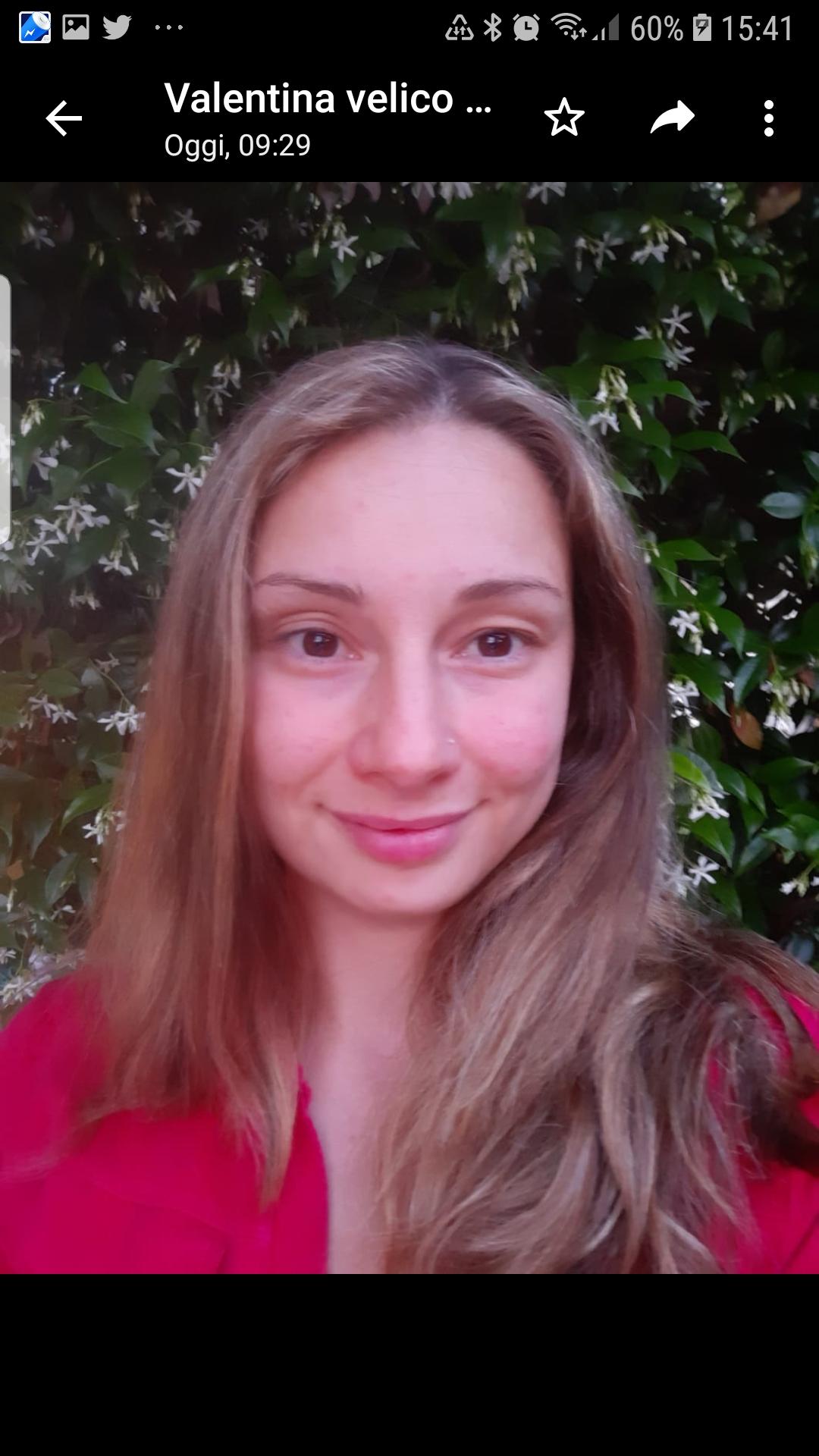 Valentina Bassignani